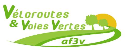 velroutes voies vertes rhone-alpes