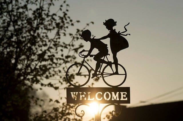 bienvenue sur les voies vertes de la vallée du Rhone