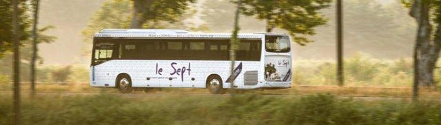 bus en ardeche le sept