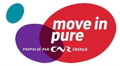 Move in Pure