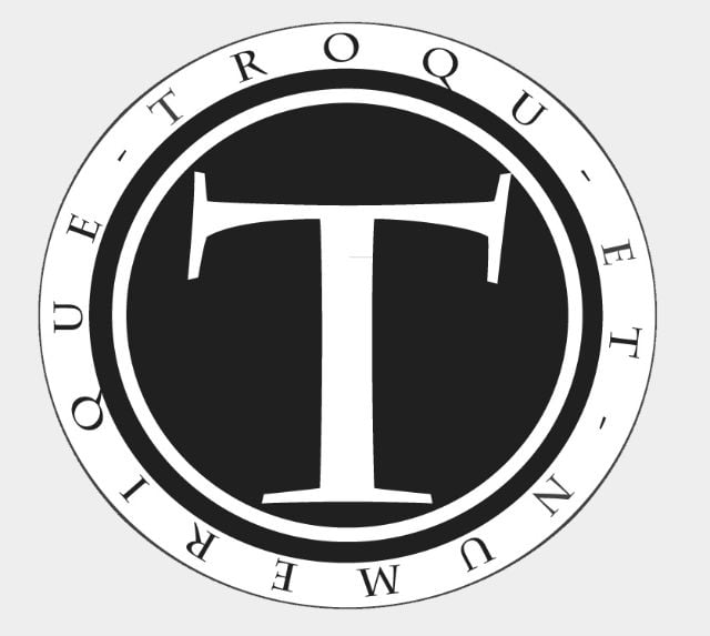Le Troquet numérique