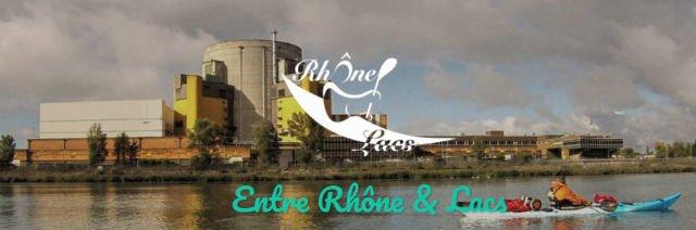 Entre Rhône et Lacs