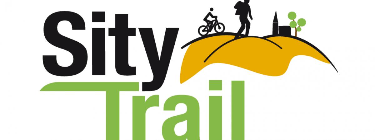 Sity Trail