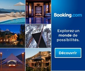 reservation hotels hebergements