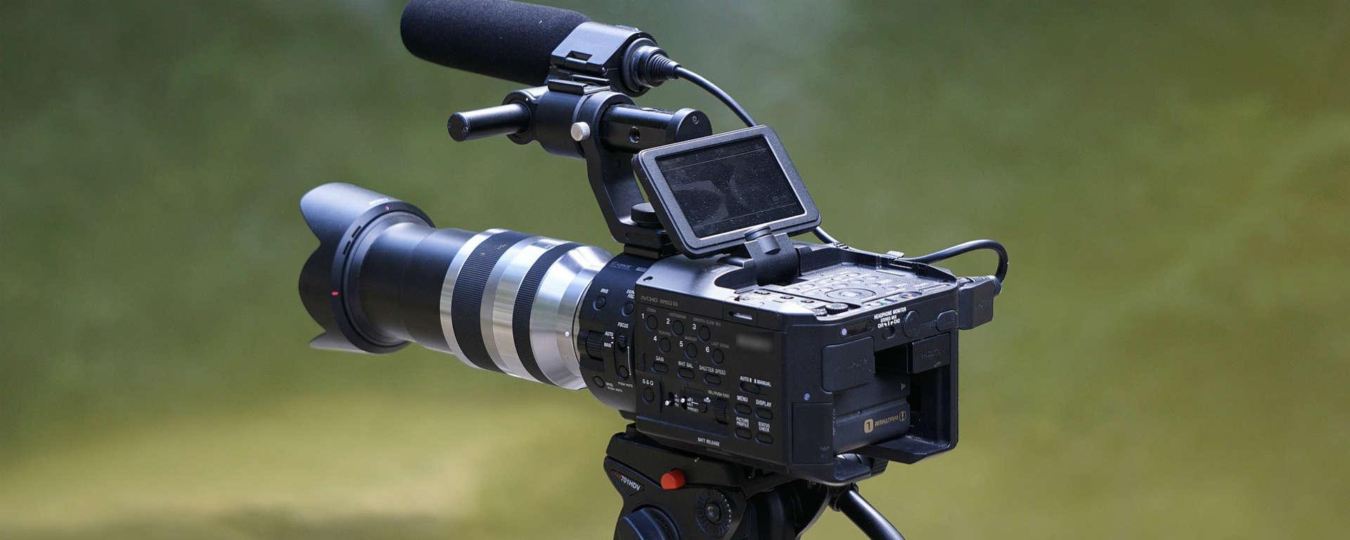 vidéo, TV