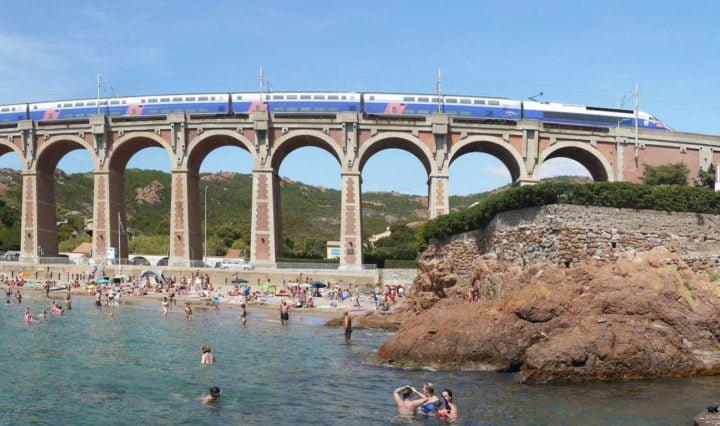 trains paca vallee du rhone