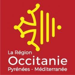 Covoiturage Occitanie