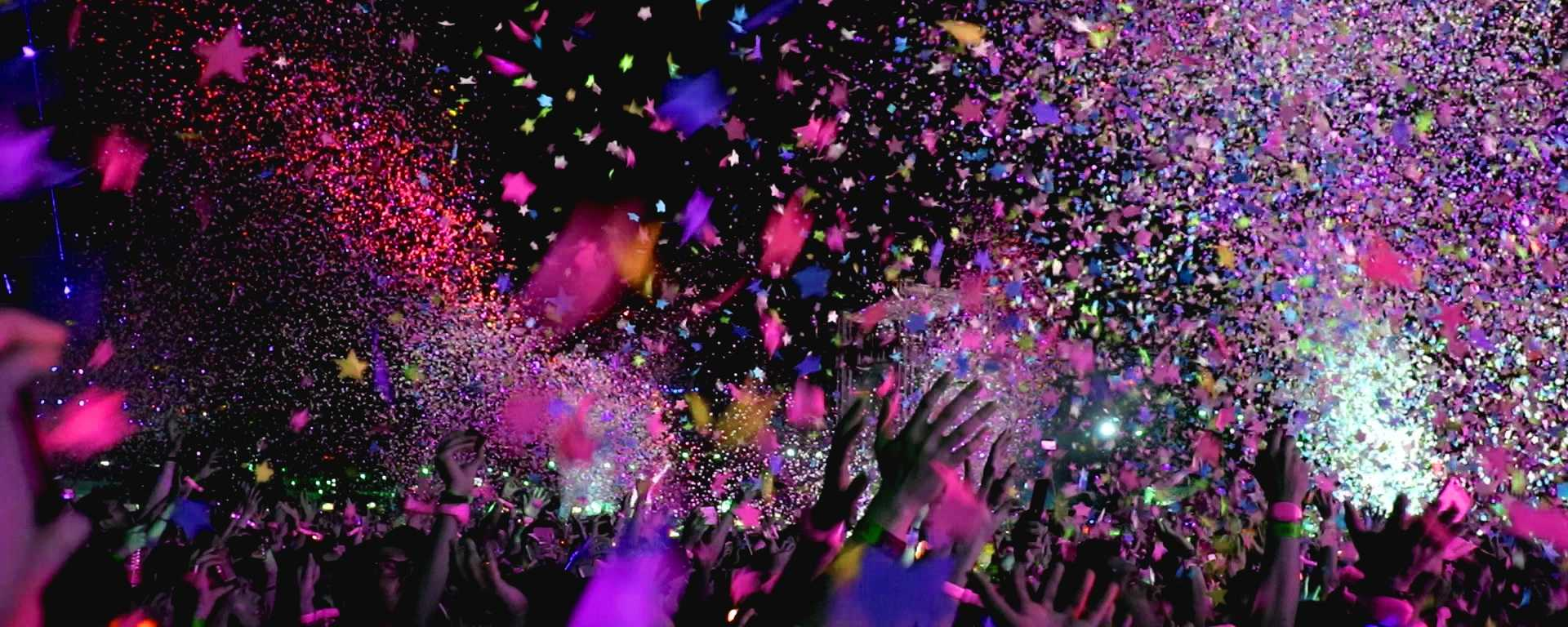 Festival, concerts, spectaclesFestival, concerts, spectacles